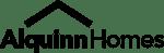 Alquinn-Homes_logo