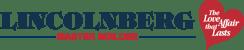Lincolnberg-Master-Builder