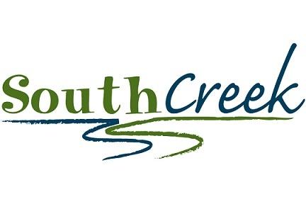 South Creek Logo.jpg