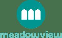 Meadowview-transparent