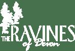RavinesOfDevon-white-logo
