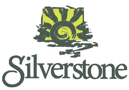 Sliverstone-Logo-01-1