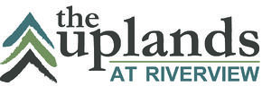 Uplands Logo.jpg