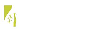 Westerra-Logo2018-white-01