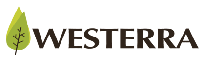 Westerra-LogoRefresh-01.png