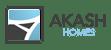 akash-homes-site-logo