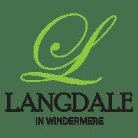 edmonton-community-logo-langdale-1