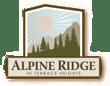 Alpine-Ridge.png