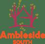 AmblesideSouth-Logo.png