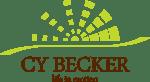 Cy-Becker.png