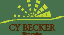 Cy-Becker