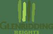 Glenridding-Heights.png