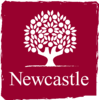 Newcastle.png