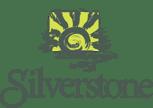 Sliverstone.png