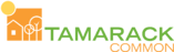Tamarack-Logo.png
