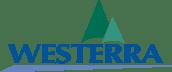 Westerra_Logo_CMYK_No Lake.png