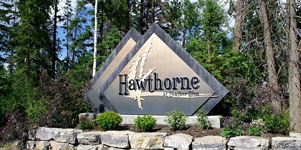 Hawthorne-Email-Header