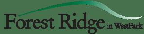 Forest Ridge Logo.png