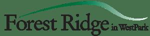 Forest Ridge Logo