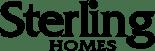SterlingHomes_LogoBLKVector