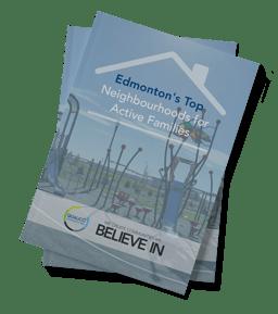 edmontons-top-neighbourhoods-active-families-stacked-cover.png
