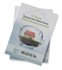 tips-buying-new-home-without-breaking-bank-stacked-cover.png