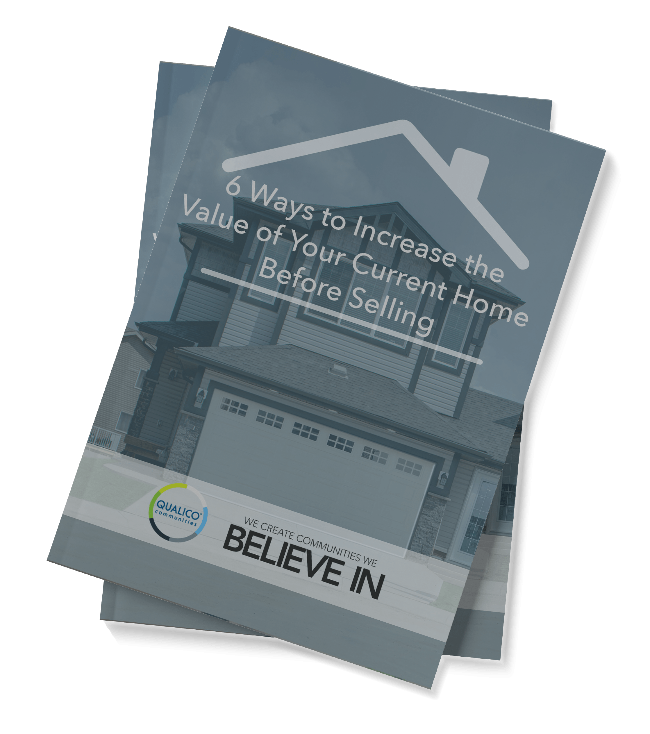 6-ways-increase-value-current-home-before-selling-cover-image