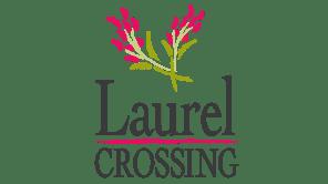 laurel-crossing