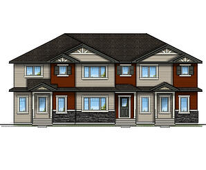 lookhomes_expressionsIV_exterior_ruisseau