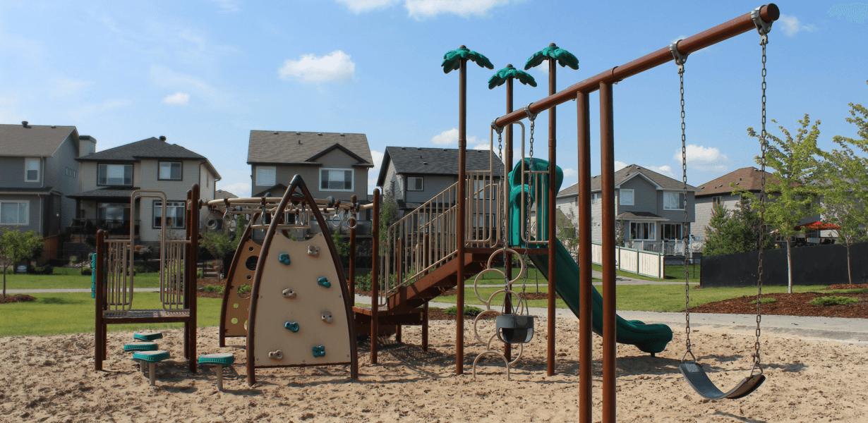 accessible-north-edmonton-neighbourhoods-forest-ridge-playground-featured-image