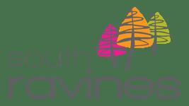 south-ravines-1