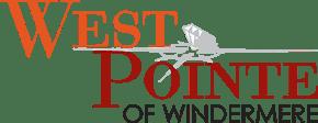 westpointe-logo