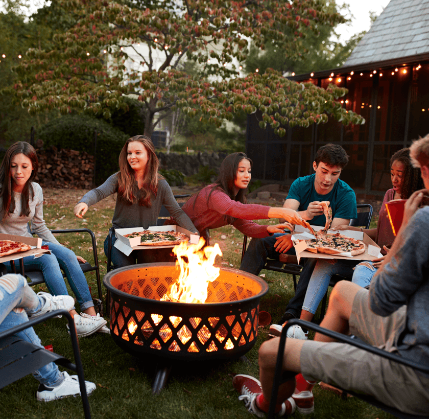 things-new-backyard-teenage-fire-image