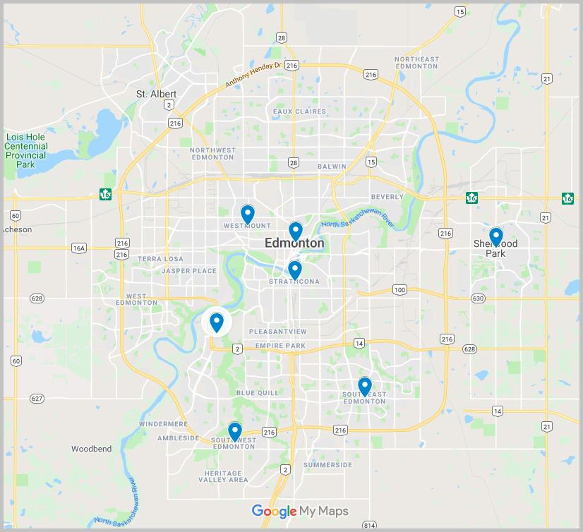 map_edmonton